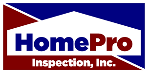 HomePro Inspection Home Inspector Chattanooga